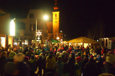 2013-11_Adventfeier_Kumberg