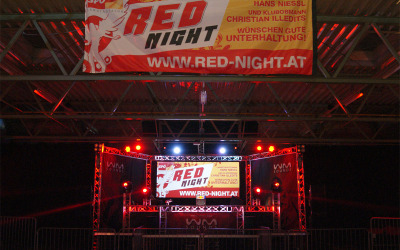 RED NIGHT 2014  - 03