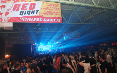 RED NIGHT 2014  - 08