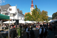2014-09_Marktfest_Kumberg_1