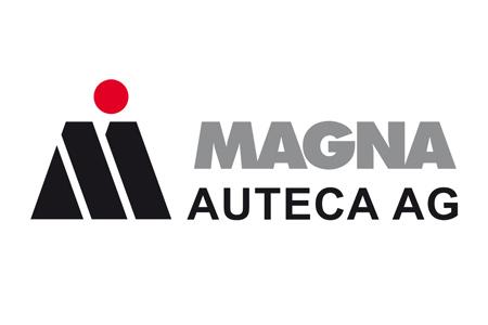 MAGNA Auteca AG