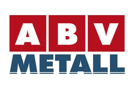 ABV Metall