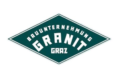 Granit Graz
