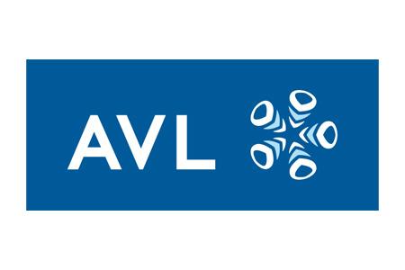 AVL List