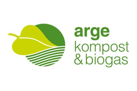 arge kompost & biogas