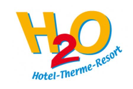 H2O Therme