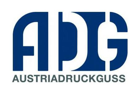 Austriadruckguss