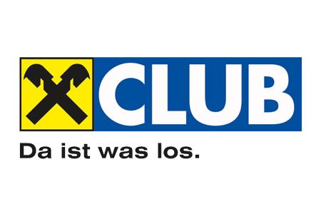 Raiffeisen Club Stmk.