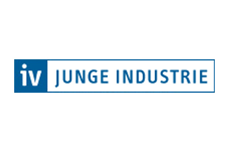 Junge Industrie