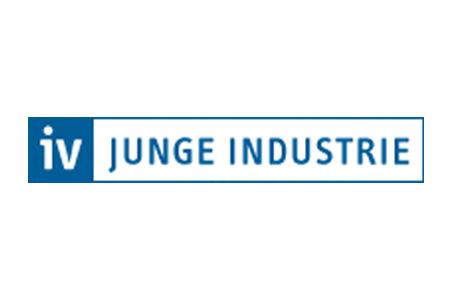 Junge Industrie