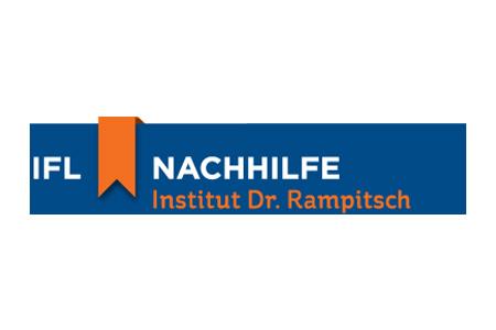 IFL Institut Dr. Rampitsch