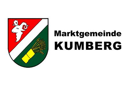 Gemeinde Kumberg