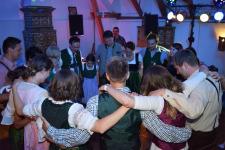 2014-05_Hochzeit_MarieLuise&Martin_1