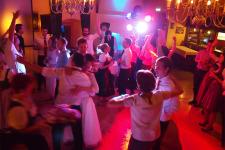2014-10_Hochzeit_Kati&Flo_1
