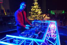 2014-12_DJ_GRANIT_Weihnachtsfeier