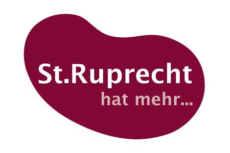 Tourismusverband Weiz / St. Ruprecht