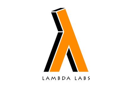 Lambda Labs