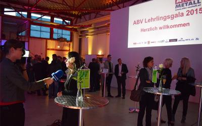 ABV_Lehrlingsgala_03