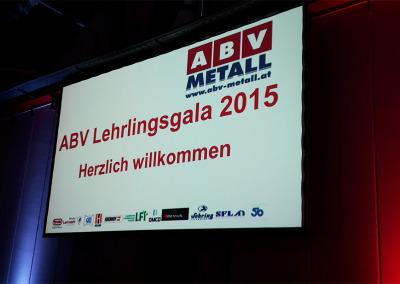 ABV_Lehrlingsgala_07