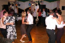 2006-09_Hochzeit_Fam_Krenn-Hahn_1