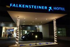 2016-01_Falkensteiner_4