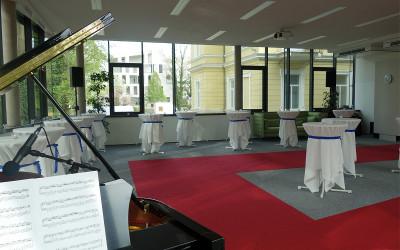 2016-04-14_Kammer_der_Wirtschaft_1