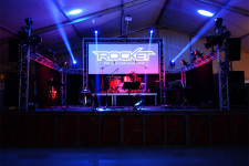 2016-06_Band_Rocket_1