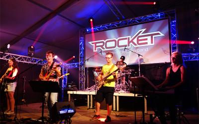 2016-06_Band_Rocket_2