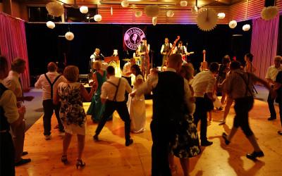 2016-08_Hochzeit_OldSchoolBasterds_und_DJ_3
