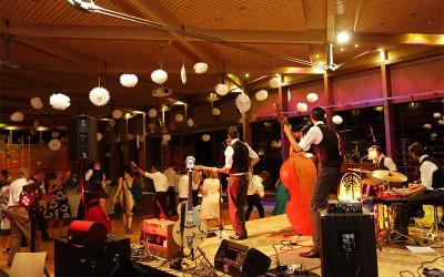 2016-08_Hochzeit_OldSchoolBasterds_und_DJ_4