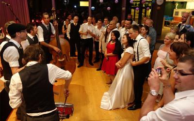 2016-08_Hochzeit_OldSchoolBasterds_und_DJ_5