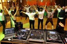 2016-08_Hochzeit_OldSchoolBasterds_und_DJ_6