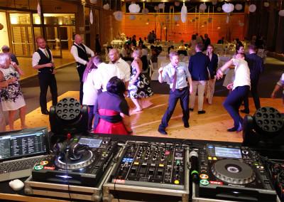 2016-08_Hochzeit_OldSchoolBasterds_und_DJ_7
