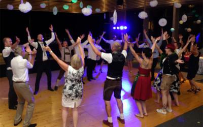 2016-08_Hochzeit_OldSchoolBasterds_und_DJ_8