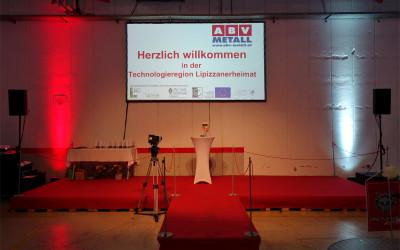2016-09-23_ABV_Lehrlingsgala_2