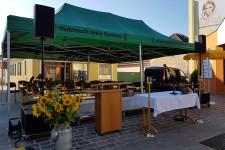 2016-09-25_Marktfest_Kumberg_1