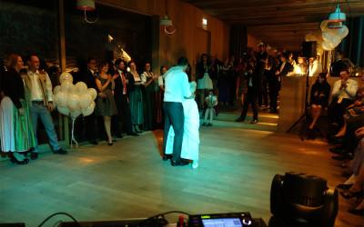2016-10-29_Hochzeit_Nina_Andreas_2