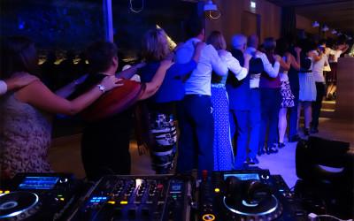 2016-10-29_Hochzeit_Nina_Andreas_4