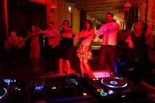 2016-10-29_Hochzeit_Nina_Andreas_5