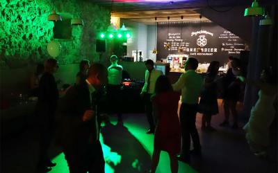 2016-10-29_Hochzeit_Nina_Andreas_6