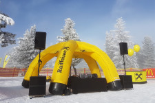 2017-02-11_Snowmania_1