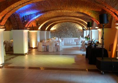 2017-06-24_Hochzeit_Elisabeth_Michael_2