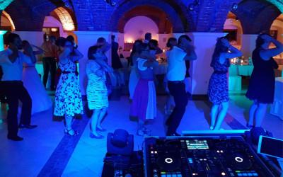 2017-06-24_Hochzeit_Elisabeth_Michael_4