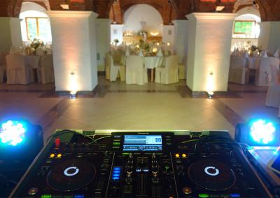 2017-06-24_Hochzeit_Elisabeth_Michael_6