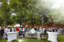 2017-06-30_Raiffeisen_Sommerfest_1