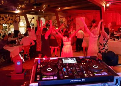 2017-07-22_Hochzeit_Veronika_Franz_4