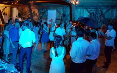 2017-07-22_Hochzeit_Veronika_Franz_5