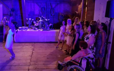 2017-07-22_Hochzeit_Veronika_Franz_6
