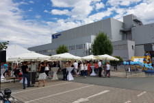 2017-07-28_Sommerfest_Fresenius-Kabi_1