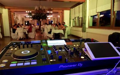 2017-08-05_Hochzeit_Manuela_Gilli_04